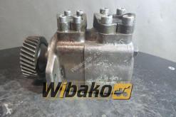 Vickers Hydraulic pump Vickers 26V21A3010L