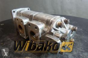 Vickers Hydraulic pump Vickers G5-16-12-10 0589471