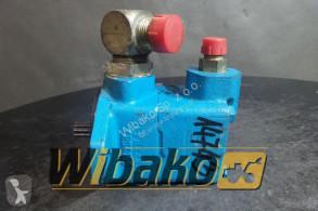 Vickers Hydraulic pump Vickers V101S4S11C20 390099-3