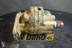 Warynski Hydraulic pump Warynski 010001 P6350