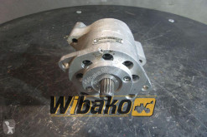 n/a Hydraulic pump WPH BPG0073