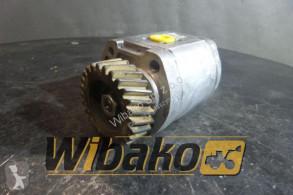 Marzocchi Hydraulic pump Marzocchi 2BK4920