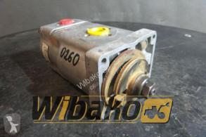 n/a Hydraulic pump Fiat Trattori A42-18XD