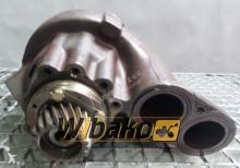 Volvo Water pump Volvo TD102 317161/01