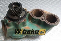 części zamienne TP Volvo Water pump Volvo TD122 1000640