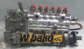 Bosch Injection pump Bosch 0400676159 PE6A95D320RS2557
