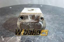 n/a Gear pump 1515500013