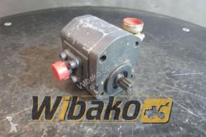 n/a Gear pump 1L16IJ22F 0601J