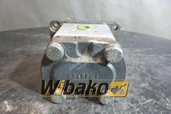 n/a Gear pump 5348FC1 1515515177