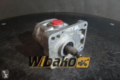 n/a Gear pump PZ-18-P C03110029