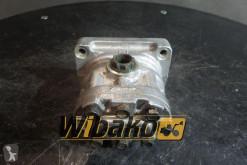 n/a Gear pump PZ18 C90030005