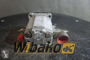 n/a Gear pump SNP2/8DC004/4C
