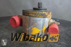 Bosch equipment spare parts