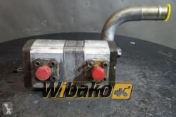 Bosch Gear pump Bosch 0510565317 1517222364/1517222374