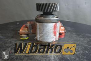 Bosch Gear pump Bosch 0510615317