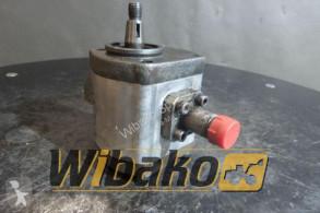 Bosch Gear pump Bosch 0510615318