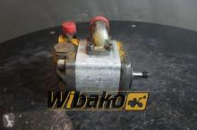 Bosch Gear pump Bosch 0510615324