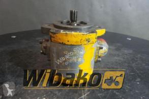 Bosch Gear pump Bosch 0510625329 equipment spare parts