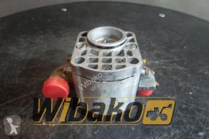 Bosch Gear pump Bosch 0510645004