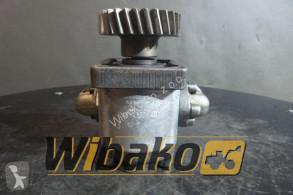 Bosch Gear pump Bosch 0510665079 1517222942