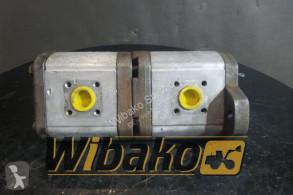 Bosch Gear pump Bosch 0510769313 1517222930/1517222330