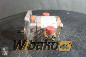 Bosch Gear pump Bosch 0511445001 1517221062