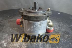 Bosch Gear pump Bosch 0517525303