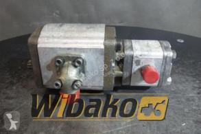 Bosch Gear pump Bosch 0517766301 1517223021/1517222452