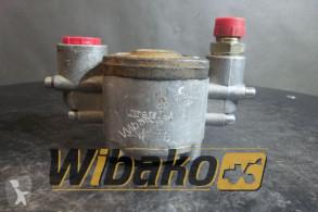 Bosch Gear pump Bosch 0541400041