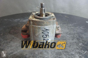 Bosch Gear pump Bosch 1515800013