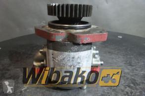 onbekend Gear pump Caproni 20C14X007
