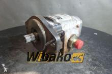 Casappa Gear pump Casappa KP3022-A8K9-LGF/GF-45/PLP20 79918490