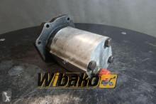 Casappa Gear pump Casappa PLP20.25D0-L9