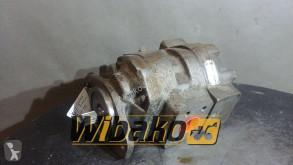 n/a Gear pump PAJ190707C63