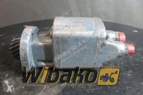n/a Gear pump PZK2-12BK