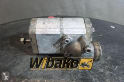 O&K Gear pump O&K 2224971R 03960656