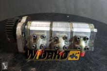 O&K Gear pump O&K 2244966R 11974525