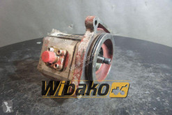 O&K Gear pump O&K 2244989L 08995172