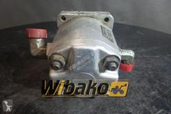 Orsta Gear pump Orsta TGL37069 12/200-120
