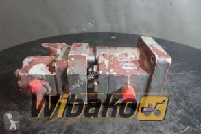 Orsta Gear pump Orsta TGL37069 63/201-240