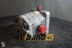 Orsta Gear pump Orsta TGL37070 63200122