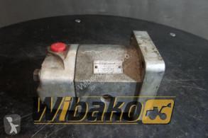 Orsta Gear pump Orsta TGL37071 16716820