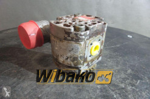 Poclain Gear pump Poclain 80970737 0943593