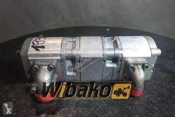 Rexroth Gear pump Rexroth 0510565432/1517222925 1518222412/1518222651