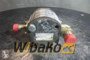 Rexroth Gear pump Rexroth 1PF2G240/011LC20KP