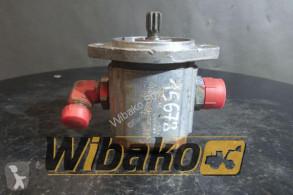 Rexroth Gear pump Rexroth 1PL052CSSTBN7