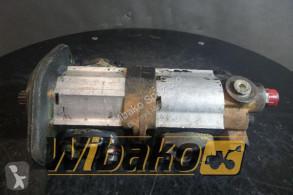 Rexroth Gear pump Rexroth G331/26+23LD07MB01V24-RI 0007070944