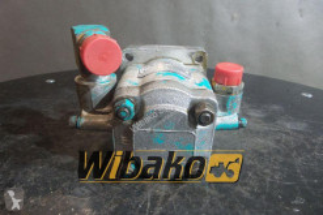 Sauer Gear pump Sauer 94H15 C11.4L.05463