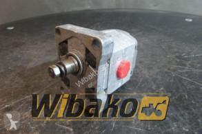 Vickers Gear pump Vickers G2/47/F9R/10R 718258