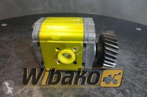 Vivolo Gear pump Vivolo XV2P-S/A